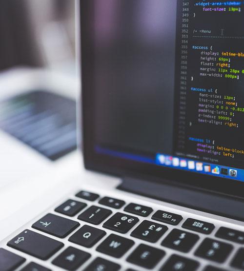 La Loi informatique et Libertés et le RGPD : des enjeux éthiques et démocratiques